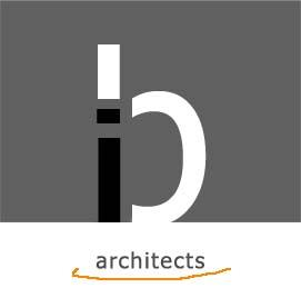 Isabel Barros Architects